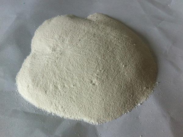 新型螯合锌
